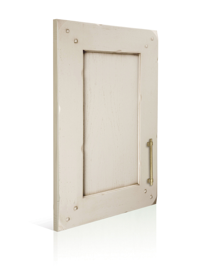 Puerta COIMBRA